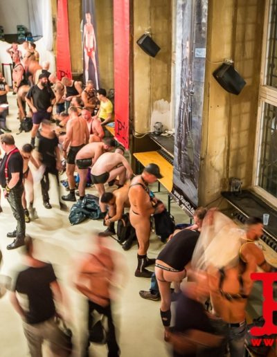 PiG Berlin Party 2016 (74)