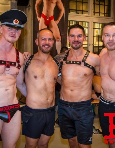 PiG Berlin Party 2016 (75)