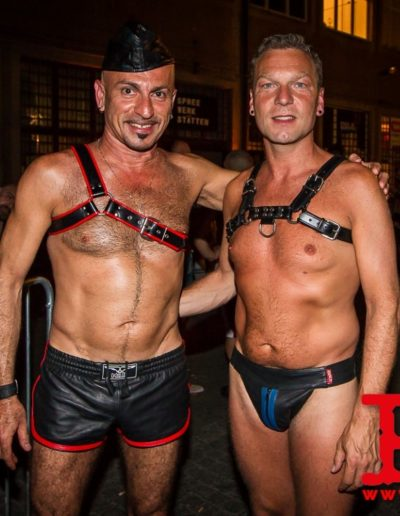 PiG Berlin Party 2016 (78)