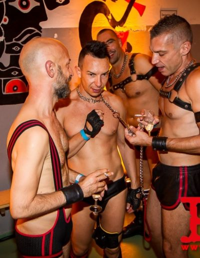 PiG Berlin Party 2016 (85)
