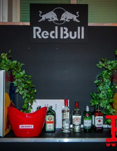 PiG Berlin Party 2016 (88)