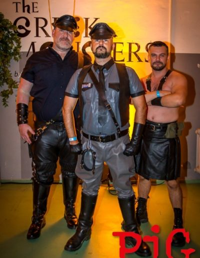 PiG Berlin Party 2016 (90)