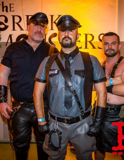 PiG Berlin Party 2016 (91)