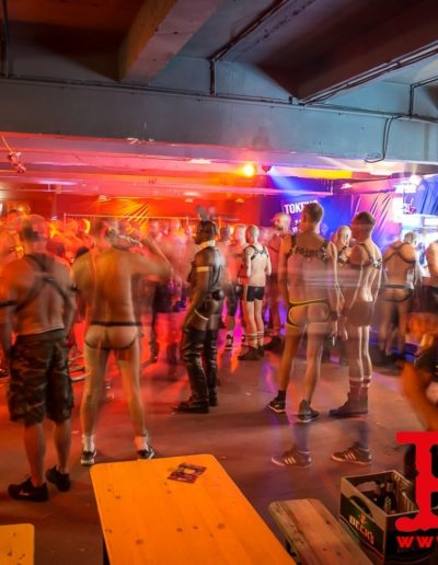 PiG Berlin Party 2016 (96)