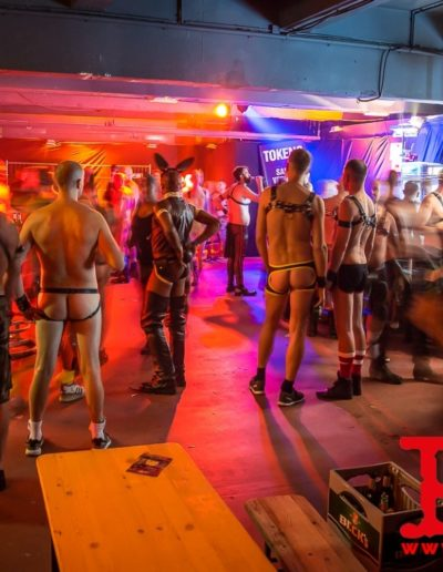 PiG Berlin Party 2016 (97)